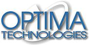 Optima Technologies Inc