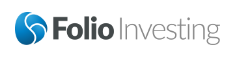 Software Engineer role from Folio Financial, Inc in Mclean, VA
