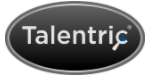 Senior Director of Product role from Talentric, LLC in Miami, FL