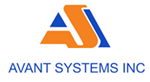 Software Developer role from Avant Systems Inc in San Jose, CA