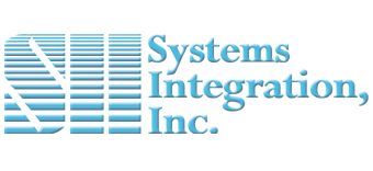 Systems Integration, Inc