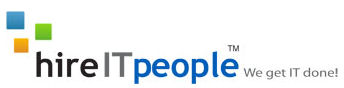 IT - Technology Lead | Cloud Platform | Windows Azure role from Hire IT People in Long Beach, CA