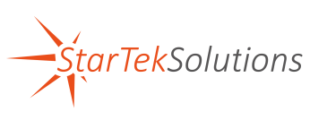 StarTek Solutions LLC