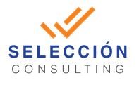 SAP PI/PO integration Consultant role from Seleccion Consulting in St. Louis, MO