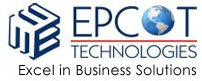 Full Stack Web Developer(Python,Reactjs) role from EPCOT Technologies in Jersey City, NJ