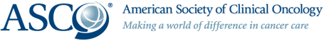 System Architect role from American Society of Clinical Oncology in Alexandria, VA