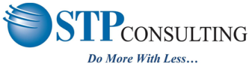 STP Consulting, Inc.