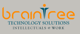 Manual QA Engineer role from Braintree Technology Solutions in St. Louis, MO