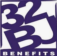 Data Engineer role from Building Service 32BJ Benefit Funds in New York, NY