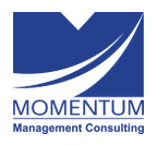 Database Management Specialist role from Momentum, Inc. in Baltimore, MD