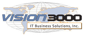 Vision 3000 IT Business Solutions