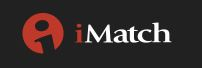 Data Engineer 3 role from iMatch in Mountlake Terrace, WA
