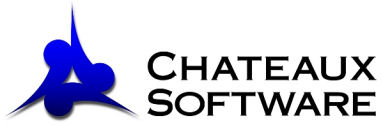 Chateaux Software