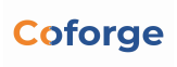Sr. Full Stack Developer role from Coforge in Dallas, TX