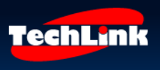 Junior Digital Business Analyst role from Techlink, Inc. in New York, NY