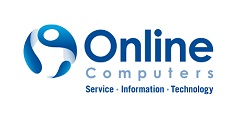 Online Computers, LLC
