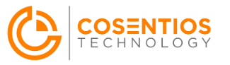 Cosentios Technology