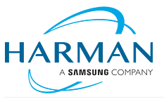 Resident (Systems) Engineer role from Harman Connected Services in Dearborn, MI