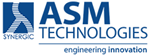 SAP FICO Consultant - Functional Analyst role from ASM Technologies LTD in Santa Clara, CA