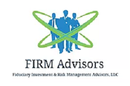 FIRM Advisors