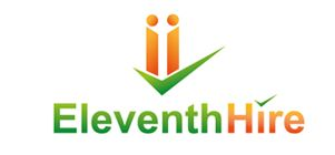 Production/Application Support role from Eleventh Hire, Inc in Salt Lake City, UT