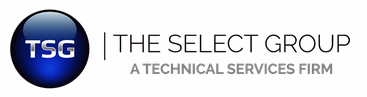 Business Analyst role from The Select Group in Cary, NC