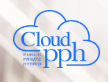 Cloud PPH Inc