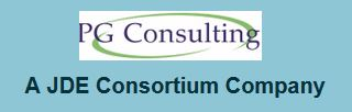 PG Consulting Inc