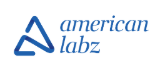 Junior Business Analyst role from American Labz in Irving, TX