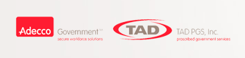 Java Web Services Developer role from TAD PGS, Inc. in Suitland, MD