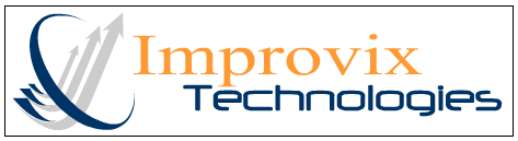 Improvix Technologies, Inc.