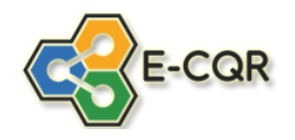 Junior Business Systems Analyst role from ECQR Inc. in St. Louis, MO