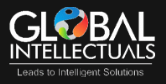 Sr. Business Intelligence Developer (MSBI) role from Global Intellectuals in St. Louis, MO