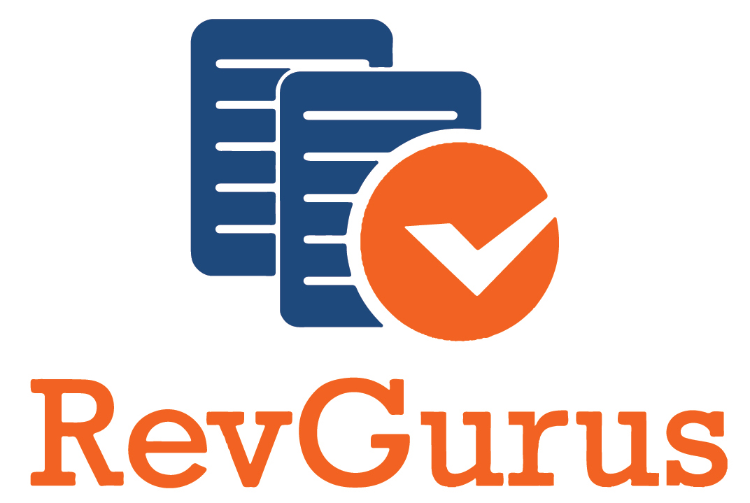 Java Developer role from RevGurus Inc. in Salt Lake City, UT