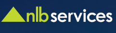 Cobol Developer with Life and Annuity Experience role from Next Level Business Services, Inc. in