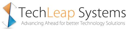 Senior Angular Developer role from TechLeap Systems in Plano, TX