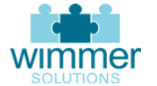 Software Engineer In Test role from Wimmer Solutions in Seattle, WA