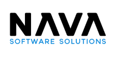 Senior Azure Data Engineer - Remote role from Nava Software Solutions in Houston, TX