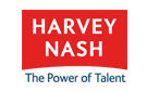Harvey Nash USA