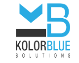KolorBlue Solutions