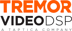 Tremor Video DSP, Inc a Taptica Company