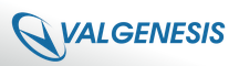 Sales Director or Global Sales Manager - Enterprise Software Sales role from Valgenesis in Tampa, FL