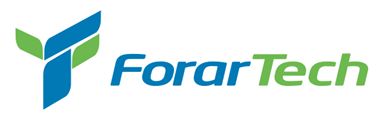 Forar Tech, LLC.