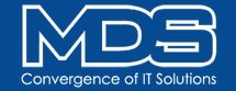 Micro Data Systems Inc