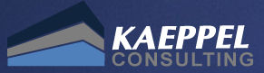 Warehouse Database Design Analyst role from Kaeppel Consulting in Jacksonville, FL