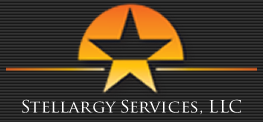 Stellargy Services, LLC