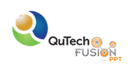 Project Manager (Six Sigma) role from QuTech Fusion PPT in Quantico, VA