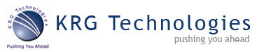 Test Engineer role from KRG Technologies Inc in San Jose, CA