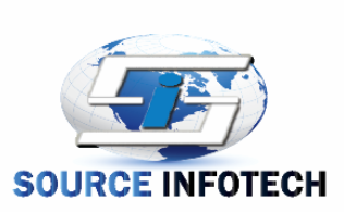 Source Infotech