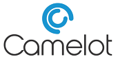 Python Developer role from Camelot Integrated Solutions Inc in Houston, TX